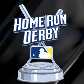 2018 Home Run Derby